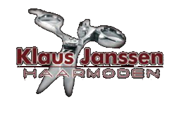 Klaus Janssen Haarmoden